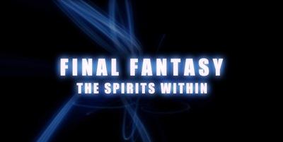 final fantasy b