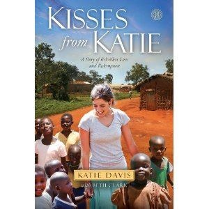 Katie Davis: Love Like Jesus for Uganda